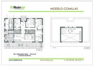 PLANOS COMILLAS 316-1